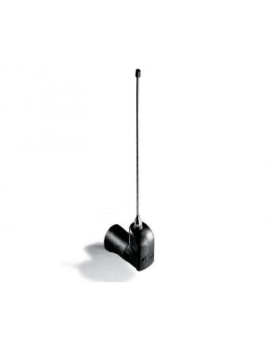 Antenne TOP-A40, antenne Came