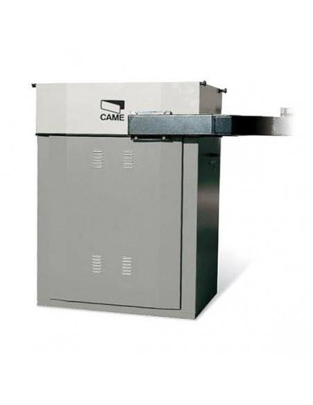 Barriere G12000 Came barriere automatique Came