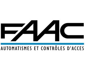 Boutique FAAC